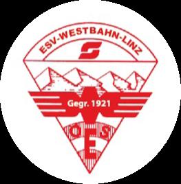 Westbahn Tennis